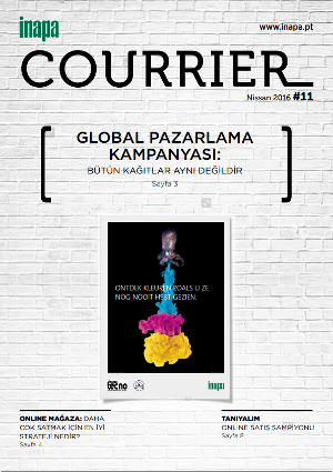 Inapa Courrier 11