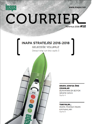 Inapa Courrier 12