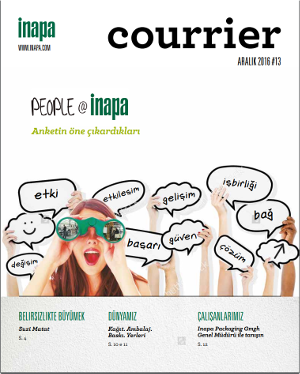 Inapa Courrier 13